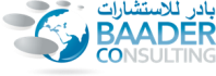 Baader Management Consulting