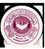 IBS Kuwait Logo