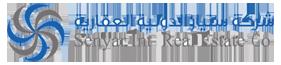 Senyar Int Logo
