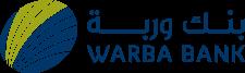 Warba Logo